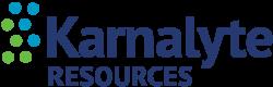 Karnalyte Resources