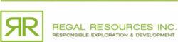 Regal Resources Inc.