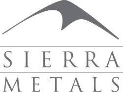 Sierra Metals